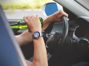 Drinking and Driving Specialist Motor Offences Lawyer
