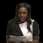 Fiona Onasanya speeding conviction